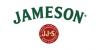 Jameson (1)