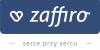 Zaffiro-768x417